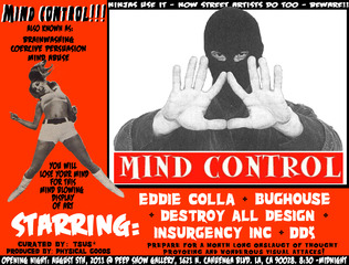 20110723011710-mind_control_-_flier
