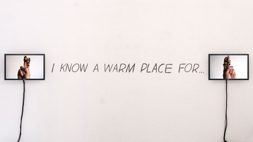 20110723015549-a-warm-place