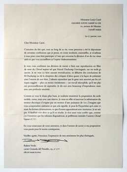 20110723021759-letter-to-louis-carr_
