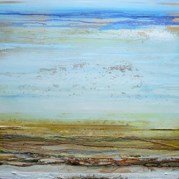 20110723033559-low_tide_beach_rhythms_textures___driftwood_2acg