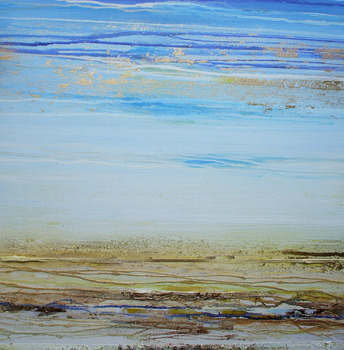 20110723034155-low_tide_beach_rhythms_textures___driftwood_1acg