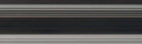 20110723040409-continuum-28