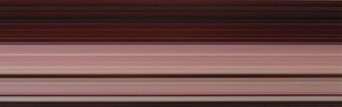 20110723040536-continuum-29