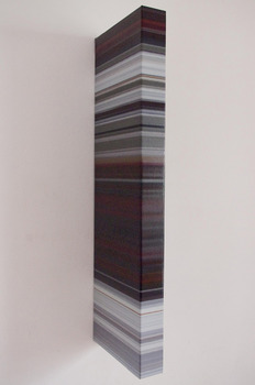 20110723040954-continuum-32