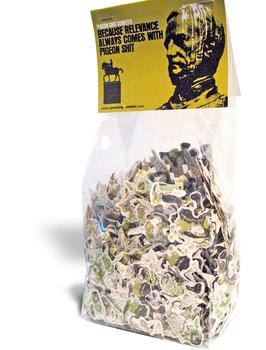 20110723044624-pigeon-shit-confetti