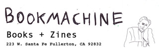 20110723102825-bookmachine_header