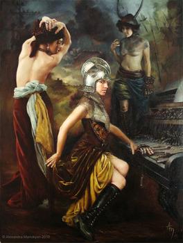 20110724005319-_broken_music___30_22x40_22_oil_on_canvas