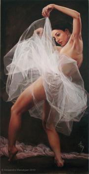 20110724005828-_ballerina___18_22x36_22_oil_on_canvas