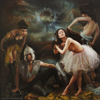 20110724010713-dream-36_x36_-oil-on-canvas