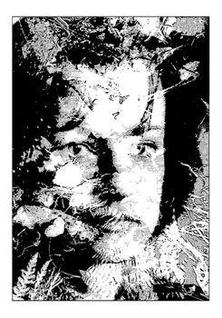 20110724032717-portrait_-_graphics_-_petr_nikl_fotograf