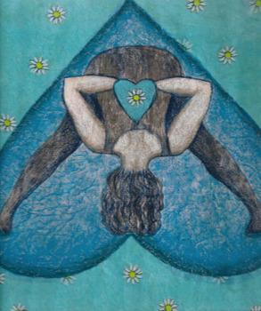 20110724033006-yoga_of_self_love_w