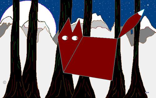 20110724092604-stealthy_fox