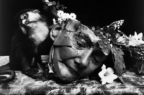 Image result for joel peter witkin
