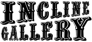 20140207220838-inclinegallerylogo_no_bgrnd