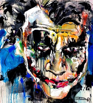 20110724160532-_s__the_joker_i_52x42_inches_mix_media_2009