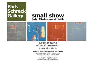 20110724161021-smallshow