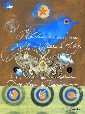 20110724191551-lovebirds-1