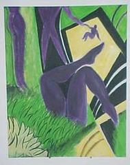 20110725132703-purple2