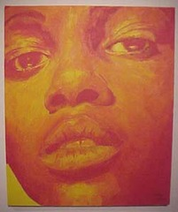 20110725133114-negro_girl