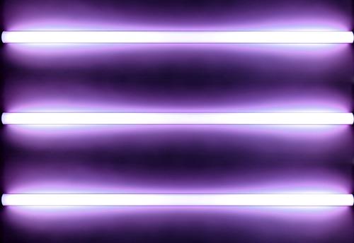 20110725150056-purple