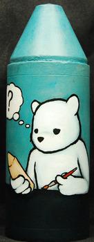20110725230528-lukechuehartcolorinkbookrayolasculpturea
