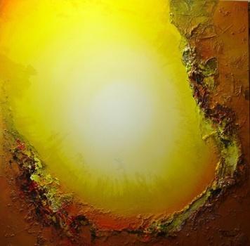 20110726042717-golden_beach