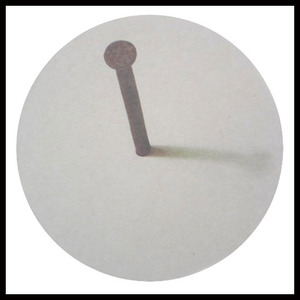 20110726045141-turk-mat