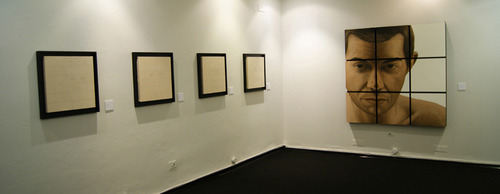 20110726064741-paco_dalmau-_pol_pticos_retratoss_de_familia_museo_casa_polo_vila-real_1
