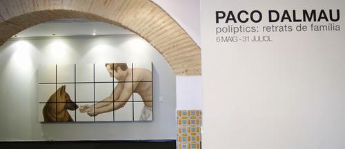 20110726064831-paco_dalmau-pol_pticos_retratos_de_famila__museo_casa_de_polo_vila-real_3