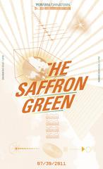 20110726083156-saffrongreen2