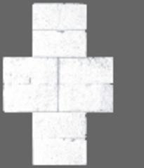 Whitecross-gallery
