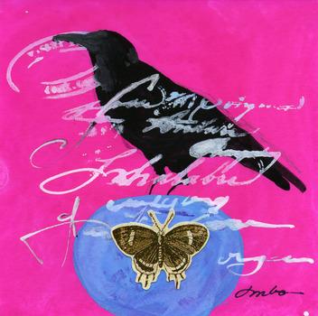 20110726091829-birds-pink-5