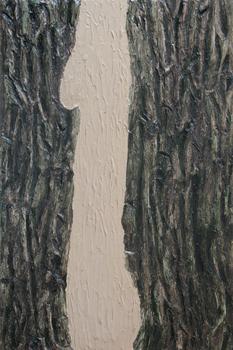 20110726094000-gina_beavers__2009__woman_tree__acrylic_on_canvas__36_x_24_inches