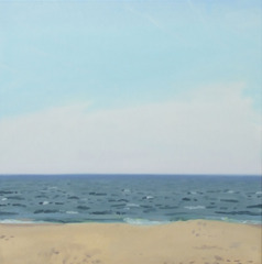 20110726100641-kerry_law__2008__sea_1_coney_island__oil_on_canvas__20_x_20_inches