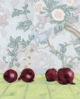 20110726101704-holly_coulis__2010__onions__oil_on_linen__16_x_13_inches