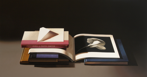 20110726104105-still_life_with_mapplethorpe_and_smith_20x38