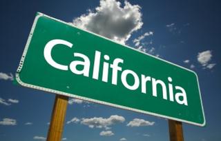20110726104621-2011_q3_california