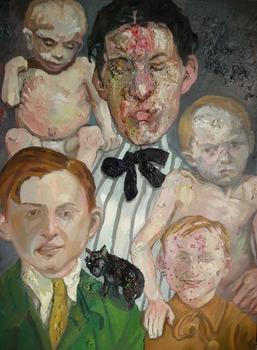 20110726124140-dodeles_elise_family_portrait_oil_on_canvas_30_x_40_2011web