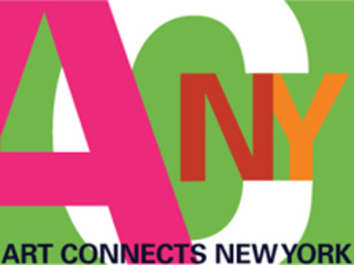 20110726131951-acny_logo