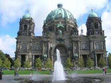 20110727054719-berlin_dom