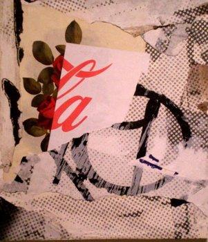 20110727120344-bonnafont_exhibit_image