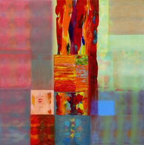 20110727150540-color_storm_abstraction__3_36x36_inches__mixed_media_on_canvas__for_artslant