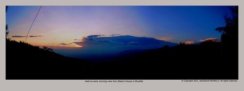 20110727184059-panorama_14-3