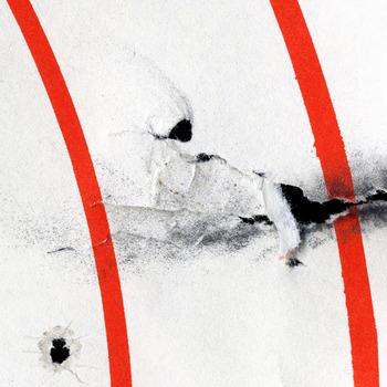 20110727205837-targets_cruzeberhard_04
