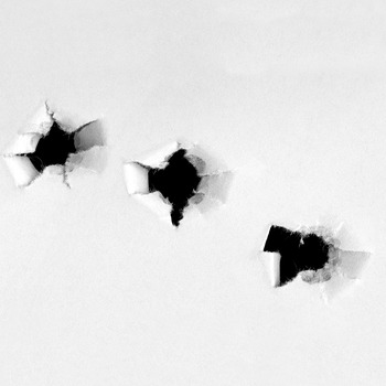 20110727205931-targets_cruzeberhard_06