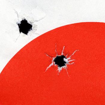 20110727210005-targets_cruzeberhard_07