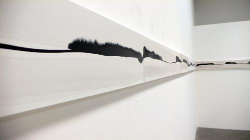 Gary_palmer_-_distilled_landscapes_030