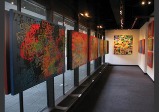 20110728113730-onegallery3