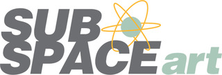 20110728113845-subspace-logo