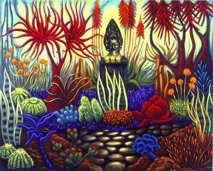 20110728124126-the_enchanted_garden